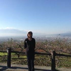 Sakurai Ayakoのプロフィール写真