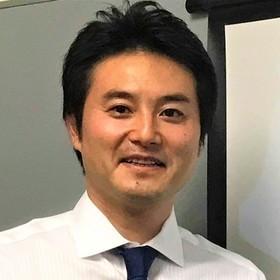 田中 康晃のプロフィール写真