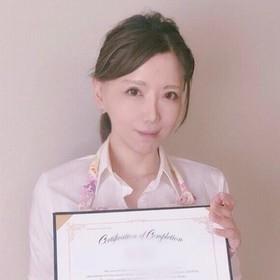 Kaori Tamegaiのプロフィール写真