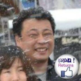 Takahashi Tetsuyaのプロフィール写真