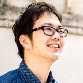 Hattori Shunのプロフィール写真