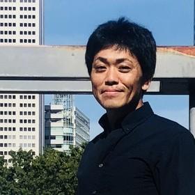 成田 たかしのプロフィール写真