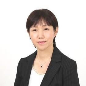海津 佳寿美のプロフィール写真