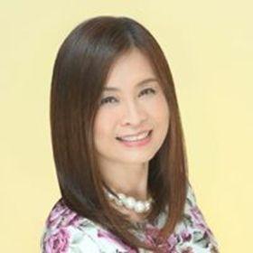 川村 留美子のプロフィール写真