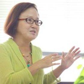 國正 珠緒のプロフィール写真