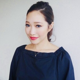 Ueki Yurikaのプロフィール写真