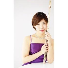 吉田 依子のプロフィール写真