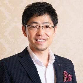 佐藤 健太のプロフィール写真