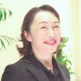 太田 まき子のプロフィール写真