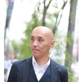 福嶋 慶のプロフィール写真