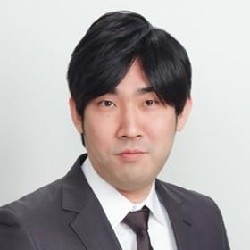 竹内 直人のプロフィール写真
