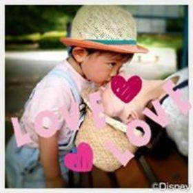 Kizu Ayakoのプロフィール写真