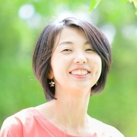 西垣 裕子のプロフィール写真