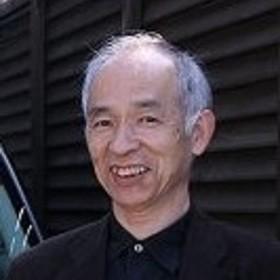 Suzuki Motoyoshiのプロフィール写真