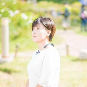 山下 紀子のプロフィール写真