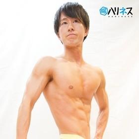 松井 芳寛のプロフィール写真