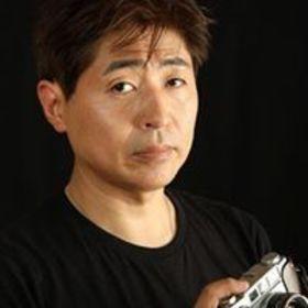 Hayashi Masahiroのプロフィール写真