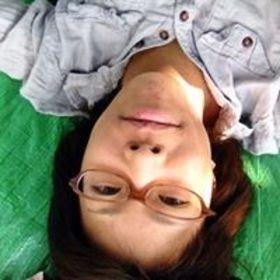 Kikuchi Atsukoのプロフィール写真