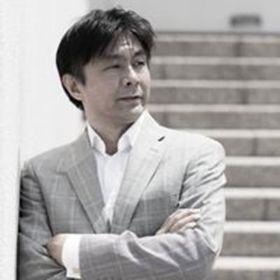 平田 啓のプロフィール写真