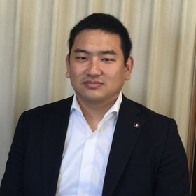 伊藤 宏和のプロフィール写真