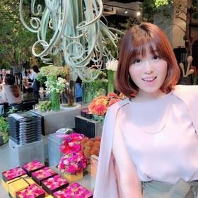 Rie Maedaのプロフィール写真