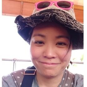 Nakanishi Ayaseのプロフィール写真