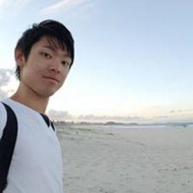 Abe Kodaiのプロフィール写真