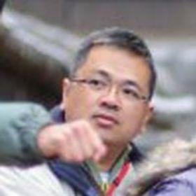 Atsushi Sakaharaのプロフィール写真