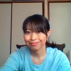 小川 清美のプロフィール写真