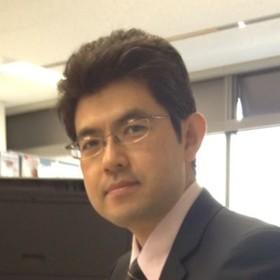 高橋 直樹のプロフィール写真