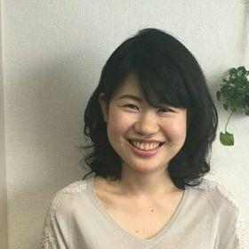 タカハシ ユカのプロフィール写真