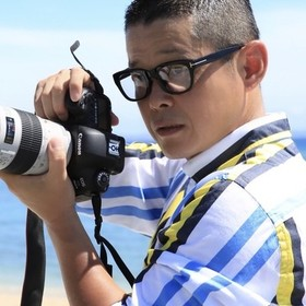 新井 翔喜のプロフィール写真