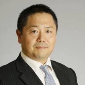 Sugano Tomoyoshiのプロフィール写真