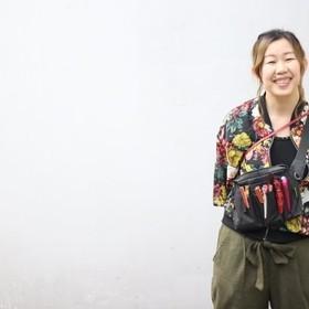 坂 裕美子のプロフィール写真