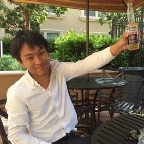 Umeda Kazuhikoのプロフィール写真