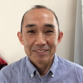 米津 明宏のプロフィール写真