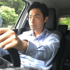 林 裕二のプロフィール写真