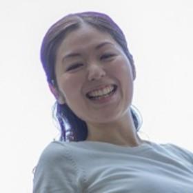 妃 志保のプロフィール写真