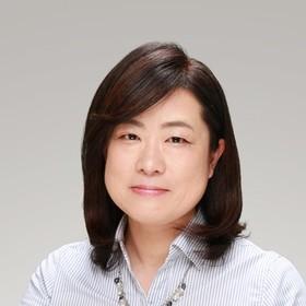 新木 雅子のプロフィール写真