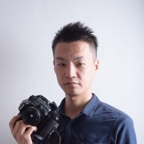 河本 拓郎のプロフィール写真