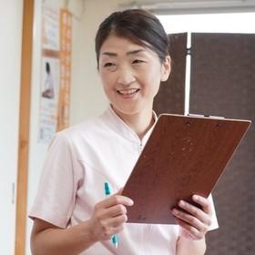 島田 早苗のプロフィール写真