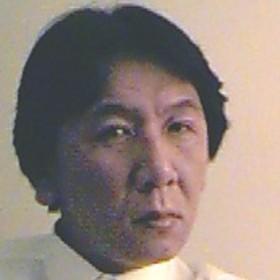 藤岡 清のプロフィール写真