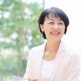 德永 朱香のプロフィール写真