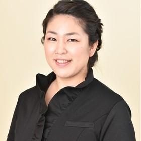 高木 朋子のプロフィール写真