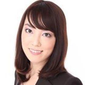 Fukushima Mihoのプロフィール写真