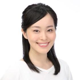 町田 美香子のプロフィール写真