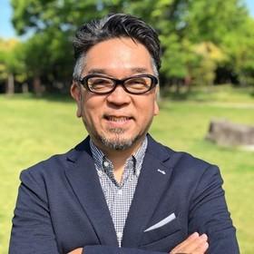 宮川 靖のプロフィール写真