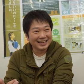 中村 卓のプロフィール写真