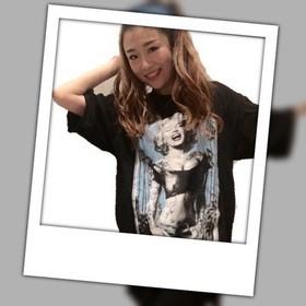 KOTABE HIROYOのプロフィール写真
