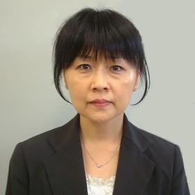 Maruyama Kazueのプロフィール写真